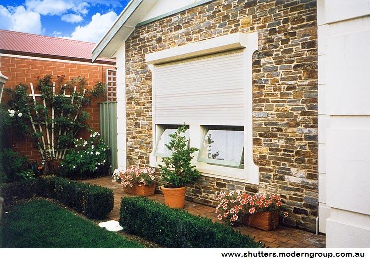 minigarten im glas raum und m beldesign inspiration. Black Bedroom Furniture Sets. Home Design Ideas