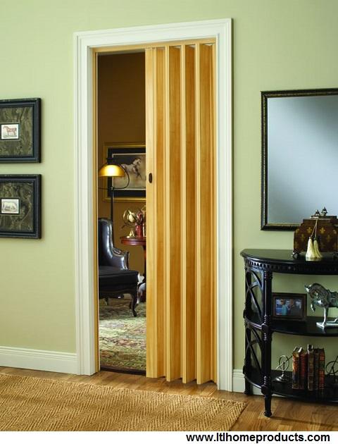 faltschiebet ren komfort und funktionalit t fensterkaufen. Black Bedroom Furniture Sets. Home Design Ideas