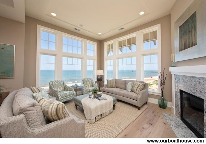 kunststofffenster-im-wohnzimmer-moderne-einrichtung