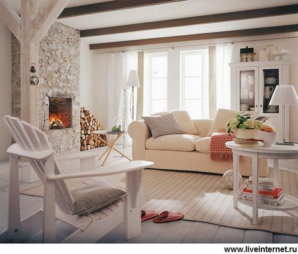 doppelverglasten-kunststoff-fenster-wohnzimmer-haus-moebel