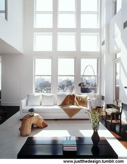 die vor und nachteile von doppelverglasten kunststoff fenstern fensterkaufen. Black Bedroom Furniture Sets. Home Design Ideas