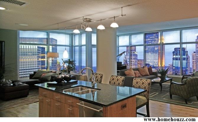 grosse-kuststofffenster-im-wohnzimmer