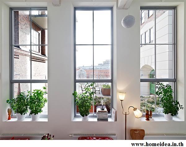 sicherheit bei fenstern worauf beim kauf zu achten. Black Bedroom Furniture Sets. Home Design Ideas