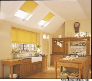 dachfenster-mit-jalousie