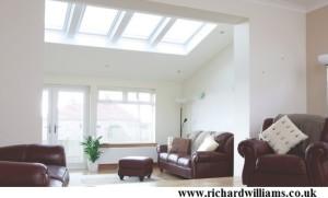 dachfenster-wohnzimmer