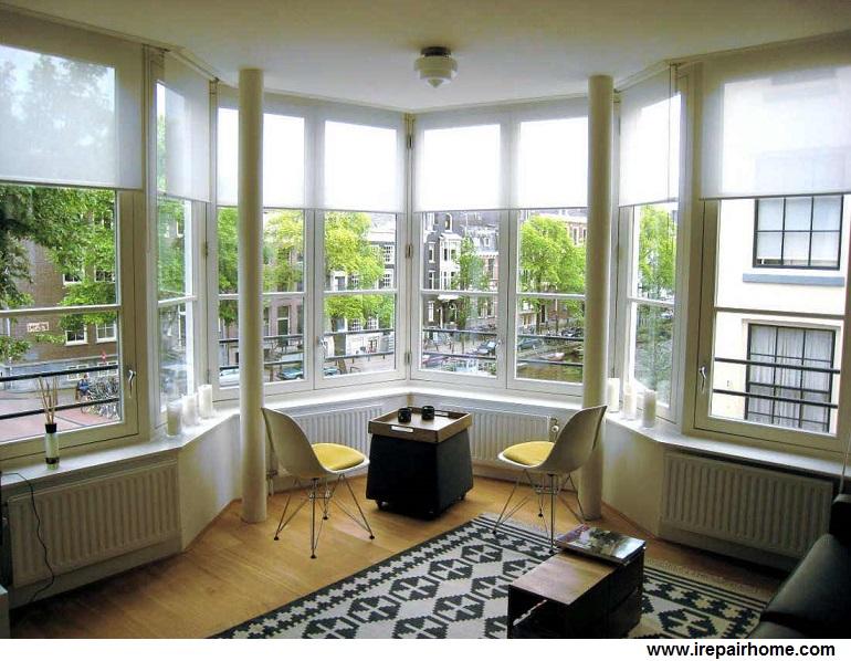 warum beschlagen fenster warum kunststofffenster so empfehlenswert sind fenster kaufen g nstig. Black Bedroom Furniture Sets. Home Design Ideas