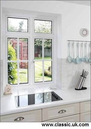 kleine-aluminiumfenster